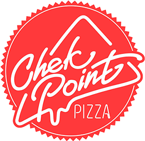 Chekpoint Pizza